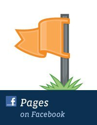 Facebook Pages, get more likes for free