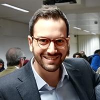 Paolo Margari
