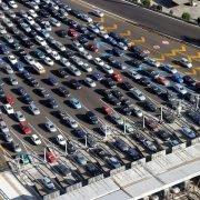 Petizione su abolizione caselli autostradali