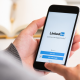 LinkedIn Thought Leadership Guidance Video