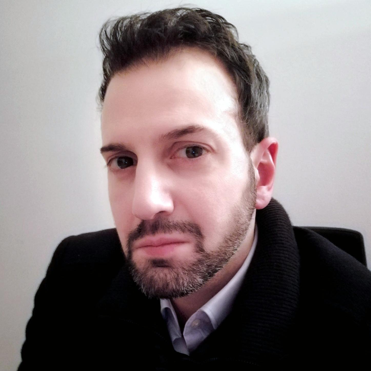 Paolo Margari | Consulente Digital Marketing e SEO