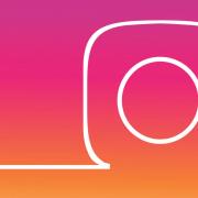 CreaPublicidadOnline comprare followers instagram
