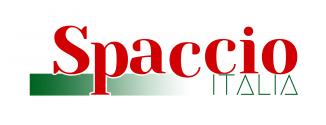 Spaccio Italia online food store low prices