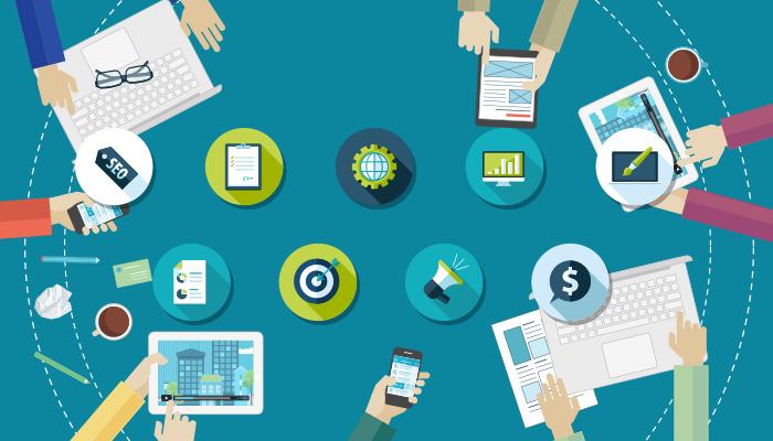 Latest Digital Marketing Insights