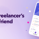 Accountable, the App for Freelancers in Belgium