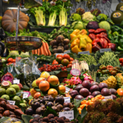 UN World Food Day